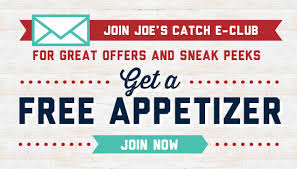 coupons for joe s crab shack joe s crab shack home