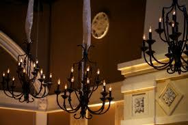 Livermore Light Bulb Chandeliers Fantasy Sound Event Services