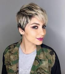 how tohi lite shirt pixie hair 821 best short cut images on pinterest hair cut pixie cuts and
