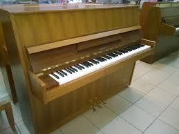 Meilleur Marque De Piano Catalogue Des Pianos Droits Neufs De Grandes Marques