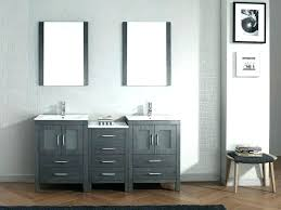 home depot lighted mirrors 60 inch vanity mirror dark gray bathroom vanity mirrors at home