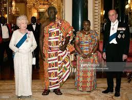 sultan hassanal bolkiah wives rocker u0027prince u0027 was the secret offspring of queen elizabeth and