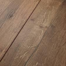 mannington restoration wide blacksmith oak 28303 laminate