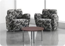 JSI Encore Lounge Seating - Encore furniture