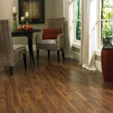 columbia clic laminate flooring