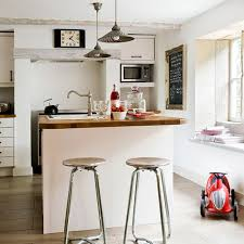 Interior Design Of Small Kitchen by Small Kitchen Breakfast Bar Dgmagnets Com