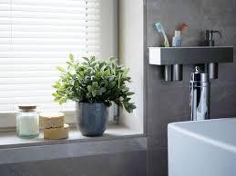 smartwood venetian blinds online for your window