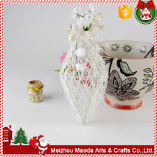 list manufacturers of kids christmas arts and crafts buy kids