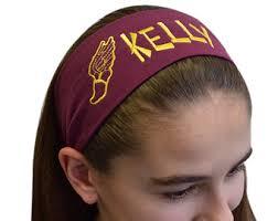 stretch headbands stretch headbands etsy