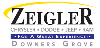 jeep amc logo zeigler chrysler dodge jeep ram of downers grove downers grove