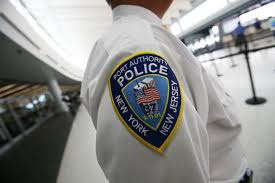 american police news