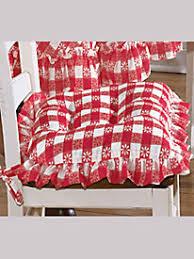 kitchen chair cushions u0026 seat cushions blair