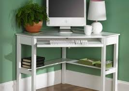 engaging concept stand up desk mount fabulous nice home office