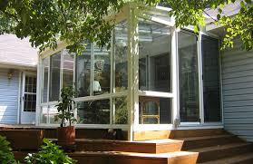 solarium sunroom sunrooms ozark sunrooms of northwest arkansas