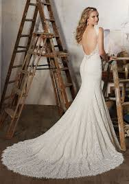 wedding dresses for abroad 71 best mori bridal images on wedding dress styles