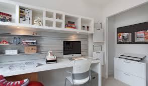 creative office area interior design ideas