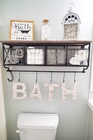 Small Bathroom Ideas With Bathtub Small Bathrooms Bathtub Decor Ideas Farmhouse Bathroom