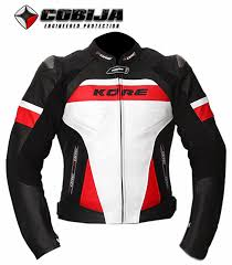 motorcycle racing jacket motor bike suits and jackets racing jackets motorbike jackets