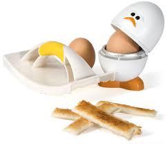 Kitchen Gadget Gift Ideas 20 Best Kitchen Gadgets Kitchen Gadgets Ideas