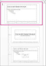 custom design layout powerpoint create and save a powerpoint template powerpoint