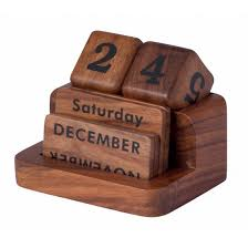 wood gifts for him christmas gifts our of the best inspiration