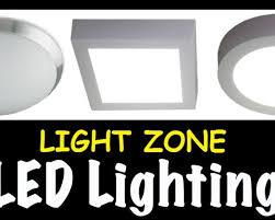wipro led lights price list find wipro led lights price list at