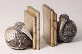 unique book ends creative unique bookends image smart design unique bookends