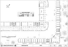 preschool floor plan layout 100 kindergarten floor plan layout kindergarten arhitect