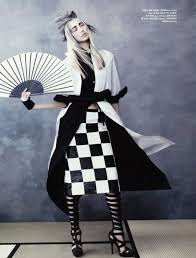 pimpandhost sergei naomi 2 duo 151 best dizzy vertigo images on pinterest china fashion showcase