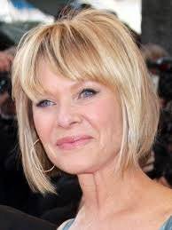 does kate capshaw have naturally curly hair kate capshaw google search fashion and hair pinterest kate