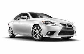 lexus lease houston lexus is300 lease 2018 2019 car release and reviews