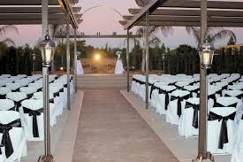 wedding venues fresno ca fresno wedding venues outdoor tbrb info