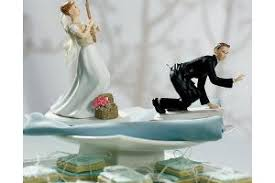 lord of the rings cake topper wedding great things to buy