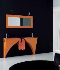 87 best furniture housewares images on pinterest bathroom