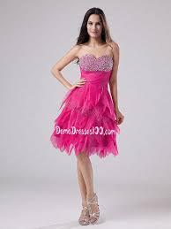light pink dama dresses quincianera damas dresses light pink with silver dress images