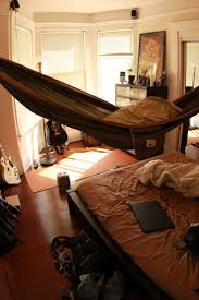 bedroom indoor hammock bed 1087131026201787 indoor hammock bed