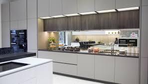 appliance ex display kitchen appliances stunning ex display