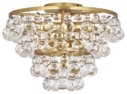 Chandelier Antique Brass Lighting Design Ideas Vintage Antique Brass Flush Mount Ceiling