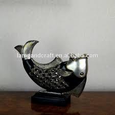 silver fish for home decor silver fish for home decor suppliers