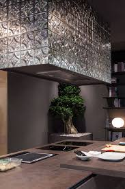 opulent design is it to your taste krieder metalic kitchen design