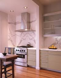 kitchen colors with light brown cabinets backyard fire barbie decoration ingenious inexpensive backsplashes ideas diaryofane com inspirational luxurious look kitchen backsplash as faux marble in