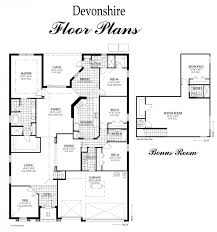 townhouse floor plan designs inspirational inland homes floor plans new home plans design