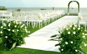 location arche mariage cérémonie extérieure swingchaises décoration d évènements