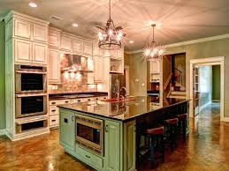custom built kitchen islands impressive large custom built kitchen islands with polished black