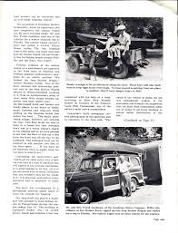 jeep willys wagon for sale overland search results ewillys page 19