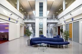 Universities For Interior Design In Usa Flexible Distance Learning Studies Edinburgh Business
