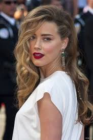 hair style for women with one side of head shaved 18 elegant hairstyles for prom best prom hair styles 2017 long