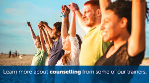 Counselling Studies And Skills Derby About Our Diploma Of Counselling Course