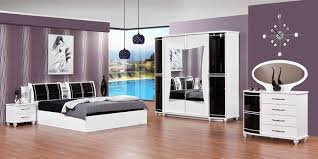foto chambre a coucher chambres coucher moderne chambre coucher moderne turc 43 nancy lie
