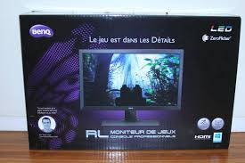 94 Best Electronics Television Video Images On Pinterest - benq rl series rl2455hm 24 widescreen led lcd monitor built in